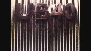 UB40 ft. Pato Banton - Baby Come Back