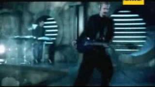 Papercut-Linkin Park- Harry Potter