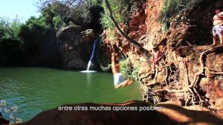 PURO ALGARVE: RUTA DE LA AVENTURA (SP)