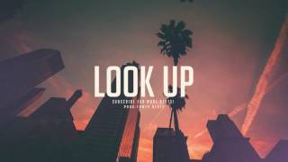 "Piano Soul - Trap Beat Instrumental ""Look Up"" (Prod.Tower Beatz)"