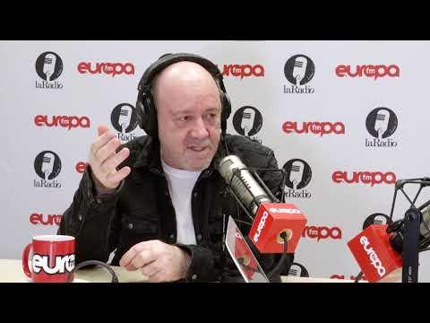 La Radio cu Andreea Esca si Nicu Alifantis