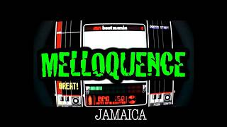 Dubstep meets Dancehall video - Dub Terminator vs Melloquence - Call me ( Tough mix )
