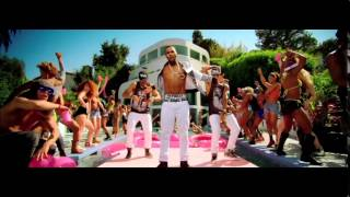 "Jason Derulo Feat. Snoop Dogg - ""Wiggle"" (Official Audio) ♥"