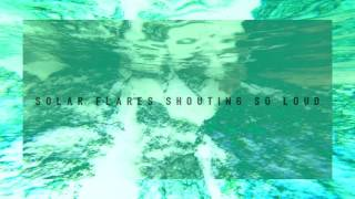 Polar Dear - Heated By The Cold [Official Lyric Video]