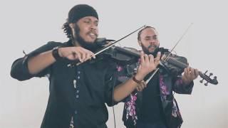 Migos - Walk It Talk It ft. Drake  (Violin Remix Sons Of Mystro)