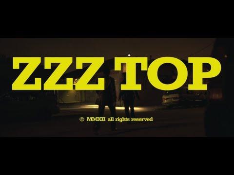 aesop-rock-zzz-top-rhymesayers-entertainment