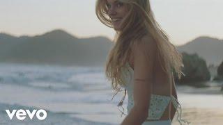 Emma Bale - Run (Lost Frequencies Radio Edit)