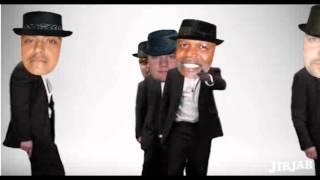 Chippendales   Da Dip eCard   Personalized Dances eCards   JibJab com