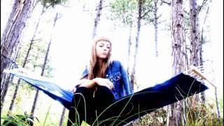 Angel Olsen - Always Half Strange