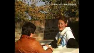 Lepa Lukic - Caj za dvoje - (Official Video 1985)