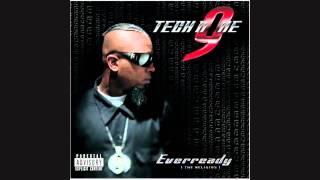 Tech N9ne The Beast! lyrics in desc.