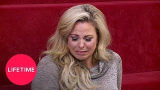 Dance Moms: Ashlee Apologizes to Jill (Season 6 Flashback)   Lifetime