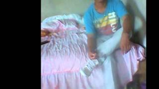 Andres Lopez Ft Flow's Reyes- Cuidame Bien