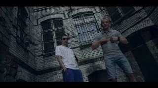 TPS feat. Szkodnik - Drogi Przyjacielu (produkcja Tytuz)