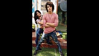 Heeriye Race 3 | Salman khan & Jacqueline Fernandez | Deepak & Priyanka Dance choreography