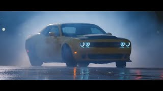 Post Malone - Rockstar (Ilkay Sencan Remix) / SRT & M6 Showtime