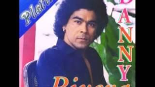 Dany Rivera Gracias Mi Amor
