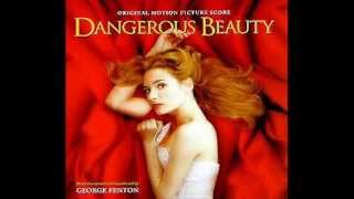 "Dangerous Beauty OST - 18. ""Marco Goes to War"" - George Fenton"