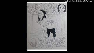 Retarded n Dumb x Wnc Whop ft 70THSTREETCARLOS (Prod. Joeazzy x Gutta Hitz)
