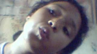 nina na webcam