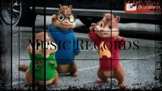 ✯ Łobuzy -  Pupy ✯ Alvin i Wiewiórki ✯