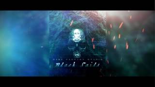 Dark fantasy studio- Treacherous waters (epic pirate/ adventure music)