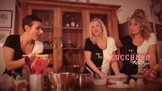 Più bella cosa (Eros Ramazzotti) - Ladiesgang cover - seconda puntata