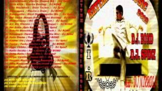 Rhythm Of Music - Are Are Sambo - Dj Bond ( Urumi And Salangai Mix )