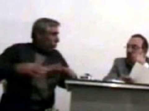 """İran'dan PKK'ya """"Türkiye ile savaşın"""" talimatı!"""