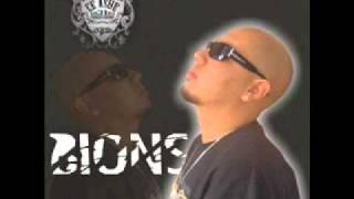 Bions - El Loco Del Barrio