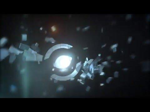 2D-3d animované videá