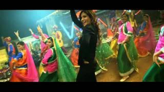 Main Chandigarh Di Star [full song] - Bbudha Hoga Terra Baap