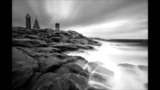 Perkele Göteborg acoustic cover