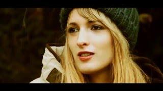 Manukeen - The Light - Official Bonus Clip ( La Muse - A Winter's Love )