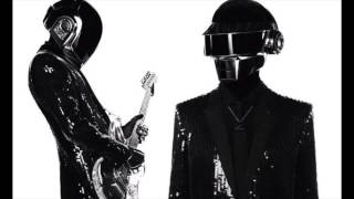 Daft Punk - Doin It Right Remake Fl Studio