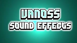 Surprise Motha Fucka   Vanoss Sound Effect