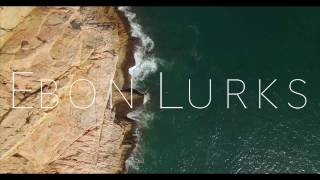 Ebon Lurks - Touch (Lyrics Video)