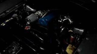 Maverick 2.3 Turbo Brazil Ford 2.3l