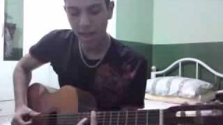 Latin Simone (Cover)