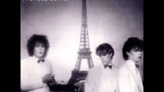 Noice - Nätter utan slut (1982)