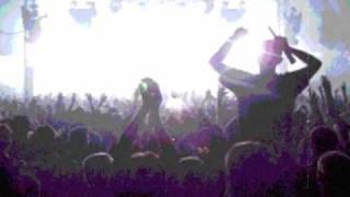 DJ Hype @ Helter Skelter 1995 (Dead Dred - Dred Bass Remix)