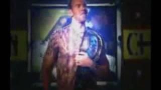 WWE-Christian Titantron 2004-2005