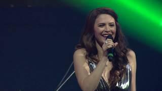 SPEEDY GONZALES - Adriana Vlad Band