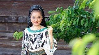Roberta Crintea-Bună seara dragă lume/Personal archive