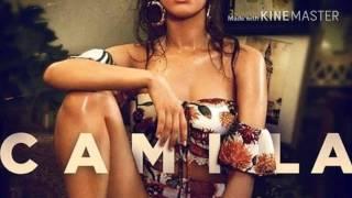 """Camila Cabello.👑 sencillo,  """"Havana"""", este Viernes, Cuba. Guess video completo, Tour Canada😊."""
