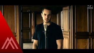 Paulo Mac ® Video clipe Oficial [HD] - Teu Olhar