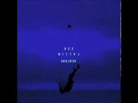 kes-fallin-rock-cover-damion-phagoo