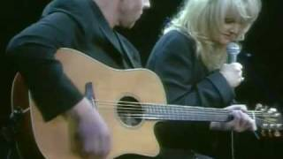 Bonnie Tyler ~ It's A Heartache (Live In Barcelona Part 6/11)