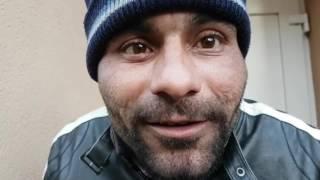 DJ MAGSZAFT- CIGÁNYLAJOS CORONITA | Don négu i vojá