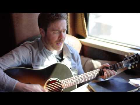 josh-ritter-in-your-arms-again-tour-video-dougrice
